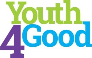 www.Youth4Good.ca
