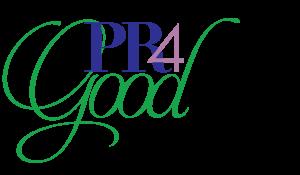 PR4Good